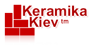 плитка Киев